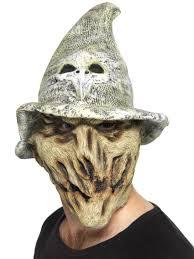 horror movie masks partynutters uk