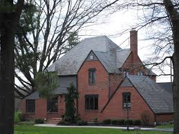 renovated country tudor full of character homeaway gordonville