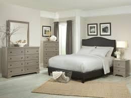 ebay uk high gloss bedroom furniture bedroom furniture 3 piece