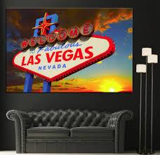 100 home decor las vegas new las vegas themed hotel rooms