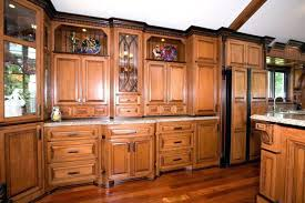 installing your own kitchen cabinets assemble your own kitchen cabinets installing kitchen base cabinets