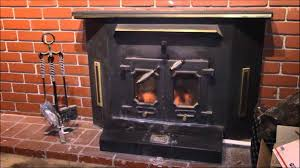 for sale states stove company wood insert u btu epa fireplace