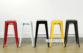 tolix bar stools for sale home design and furniture ideas part 4