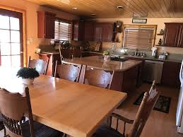 vacation home cabin by big bear cool cabins big bear city ca