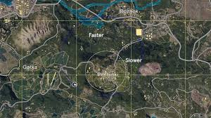 pubg tips 10 essential tips for playerunknown s battlegrounds polygon