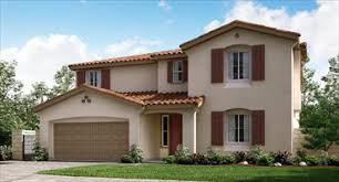 two story homes presidio new homes in vista ca 31 new two story homes