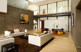 Japanese Home Interior Design how to bring japanese simplicity into your interiors freshome com