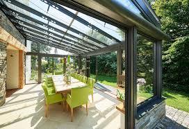 Schreibtisch Mit Erbau Wintergarten Die Kosten Das Haus