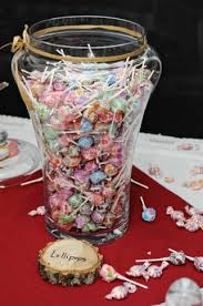 cheap centerpieces lollipops cheap centerpiece for l s party colleen sweeney