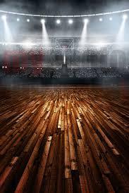 digital backgrounds 106 best digital sports backgrounds images on digital