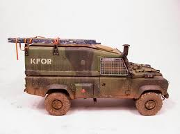 land rover snorkel coldemons land rover defender xd u201dwolf u201d tum g s
