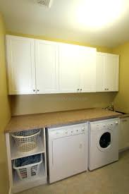 home depot laundry room wall cabinets laundry room wall cabinets drobek info