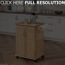 outdoor kitchen carts and islands kitchen islands decoration the essence of kitchen carts and kitchen islands for your kitchen the essence of kitchen carts and kitchen islands for your kitchen abetterbead