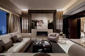 luxury livingrooms 50 ideas for modern living room design page 2 of 10