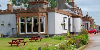 country house hotel urr valley hotel official site best rate guranteed