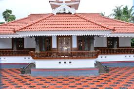2368 square feet 3bhk kerala home design home pictures