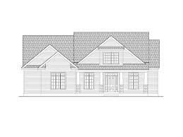 house plans enjoy turning your dream home into a reality with one story house plans without garage coolhouseplans small unique house plans