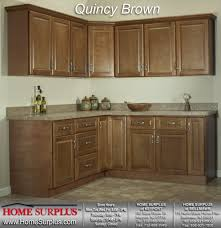 sunny wood dover white cabinets best home furniture decoration