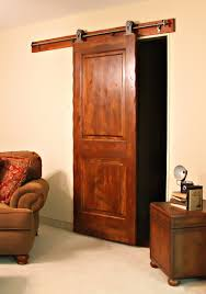 Interior Barn Doors And Hardware Buying Guide Hayneedlecom - Barn doors for homes interior