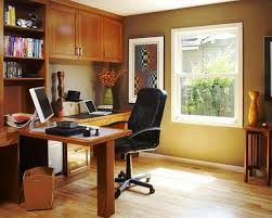 Home Office Pictures Small Home Office Ideas U2014 Indoor Outdoor Homes The Best Home