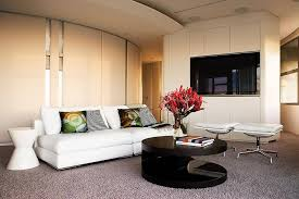 Fine Modern Interior Design Apartments Also Classic Home With For - Design apartments