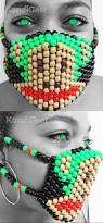 Kandi Mask 109 Best Kandi Masks Images On Pinterest Kandi Mask Masks And Glow