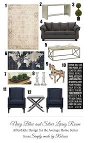 city furniture black friday sale best 25 affordable furniture ideas on pinterest cheap couch
