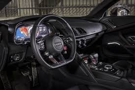 porsche cayman 2015 interior best of porsche cayman 2015 photos bernspark
