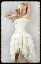 burlesque wedding dresses burlesque burlesque dresses and burlesque clothing the