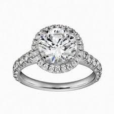 engagement rings houston list of 6 best engagement rings stores in houston tx jewelry stores