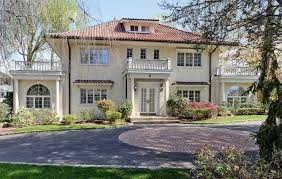 f scott fitzgerald u0027s u0027gatsby u0027 house for sale for 3 9 million