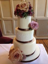 bespoke wedding cakes a for cake bespoke wedding cake from the vanilla pod bakery
