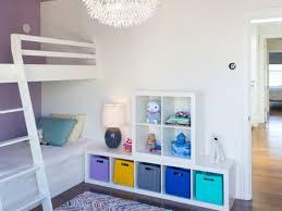 bedroom lamps bedroom good looking bedroom decoraiton using