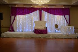 wedding backdrop rentals lovely wedding backdrop rentals wedding idea