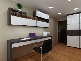 Contractor Kitchen Cabinets I Reno Com Kitchen Cabinet Package Singapore