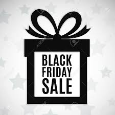 black friday poinsettia sale 5 181 black friday cyber monday stock illustrations cliparts and