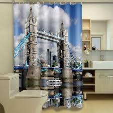 Washable Curtains Popular Bathroom Washable Curtains Buy Cheap Bathroom Washable