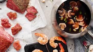 Spokane Washington Google Maps by Melting Pot Spokane Fine Dining Fondue Restaurants In Spokane Wa