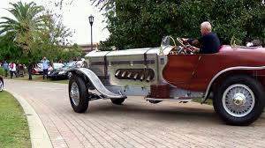 antique rolls royce for sale 1928 rolls royce custom 27 liter rolls royce engine youtube