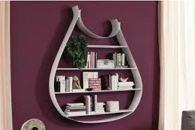 Large Bookshelves by Bookshelf Online Wall Shelves Design Large Bookshelves