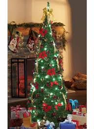 pop up tree pop up christmas tree carolwrightgifts