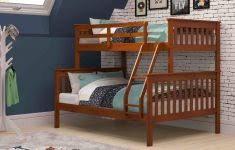 Bunk Bed With Open Bottom 70 Furniture Step Bunk Bed Photos Of Bedrooms