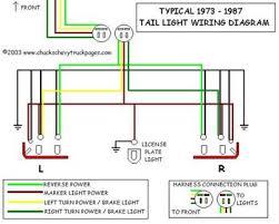 91 dodge dakota v6 wiring plug diagram fuel pump wiring harness