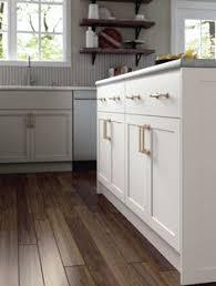 best value white kitchen cabinets 78 best value kitchen design ideas kitchen design kitchen
