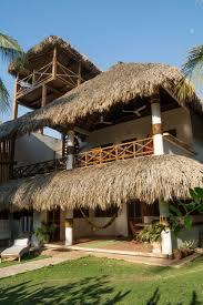 viva puerto 22 airbnb in puerto escondido