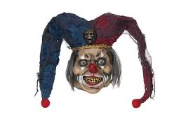 joker halloween masks halloween rubber masks masks essex east london premier fancy