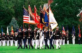 Top Flags Of The World Veteran Benefits