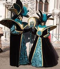 venice carnival costumes carnival costume venice italy by georgianna ti amo