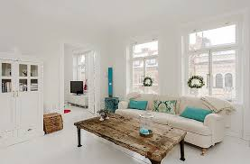 swedish homes interiors contemporary and antique mix in white swedish apartment interior