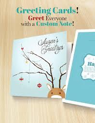 print greeting cards cards greeting cards greenway print solutions